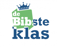Bibsteklas.PNG