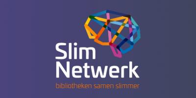 Slim-netwerk