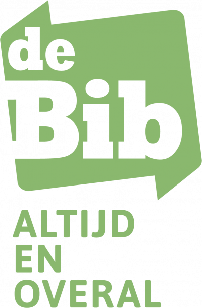 De Bib - Altijd en Overal
